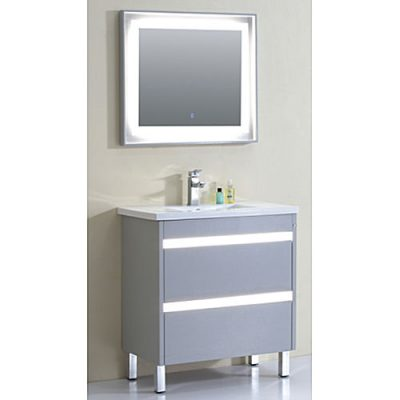 Commercial Bathroom Vanity Units Suppliers Cabinet Set